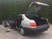 Toyota Carina 1.6 Si