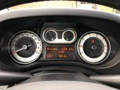 Fiat 500L 1.3 Multijet
