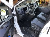 Opel Vivaro 1.6 CDTI PL-TN
